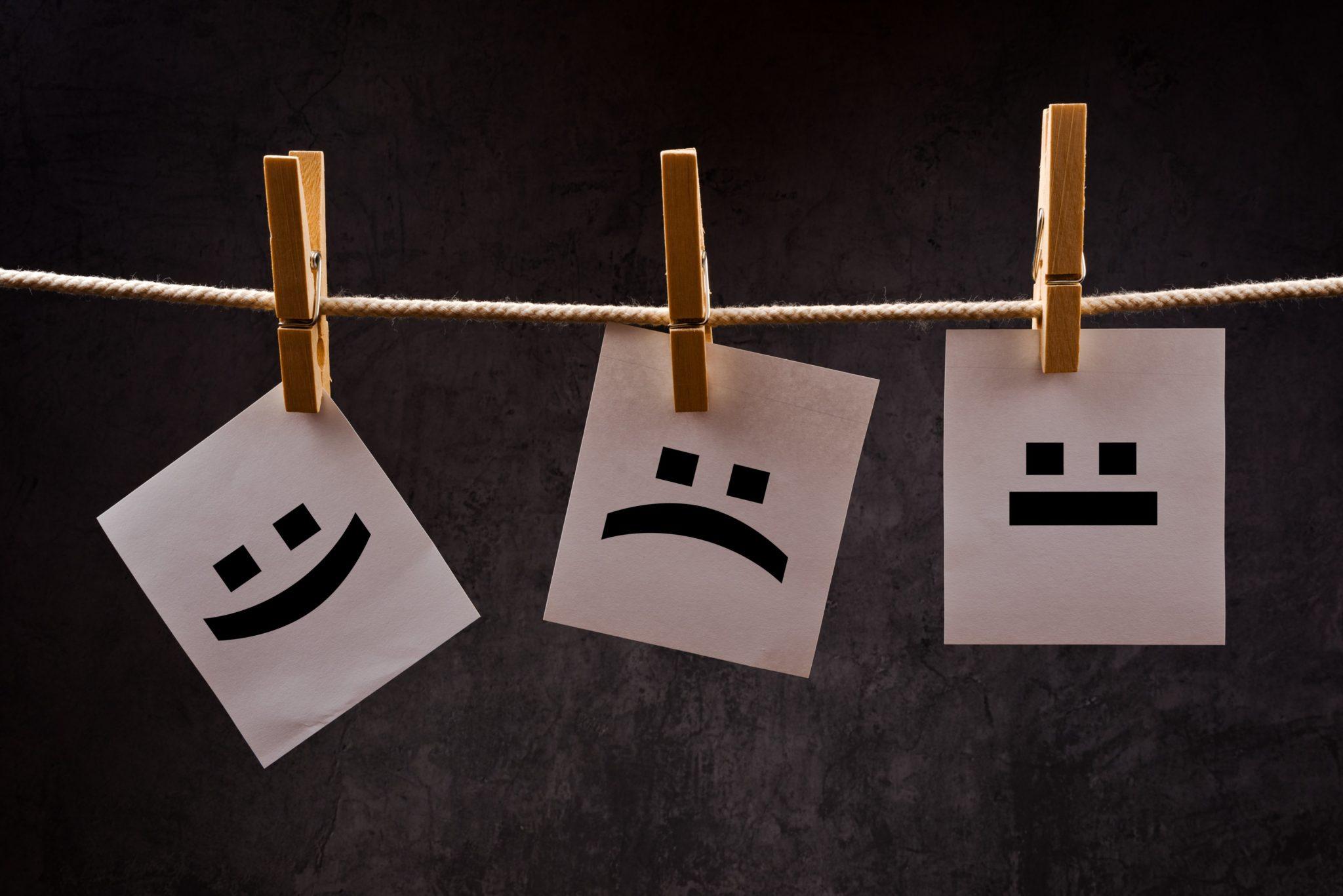 Artikel Практически съвети за справяне с лошите отзиви на клиенти
