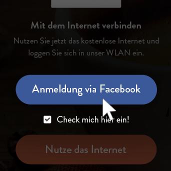 Какво е социален WiFi?